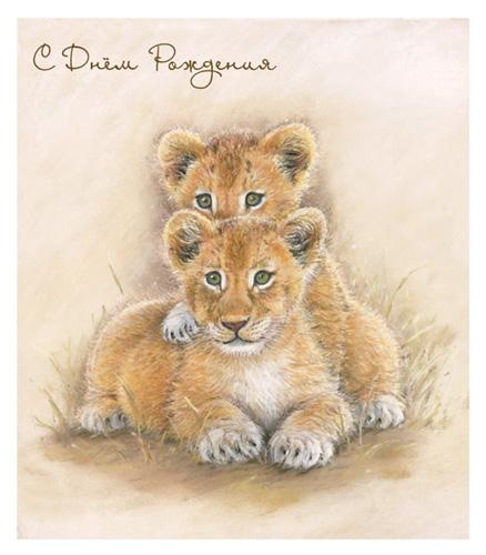 http://jaguar-pegas.ucoz.ru/risunki/for_kud.jpg